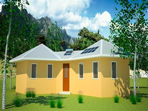 modular home design your own modular homes