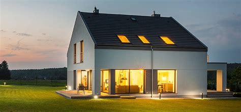 馗lairage cuisine eclairage exterieur maison maison en bois en