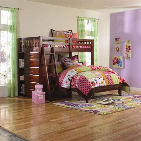 unique boy beds 1000 ideas about unique toddler beds on pinterest