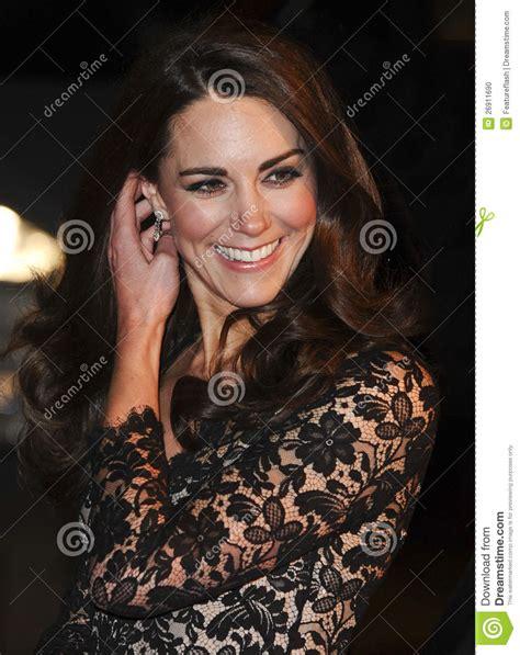 catherine duchess of cambridge download free catherine duchess of cambridge editorial image image
