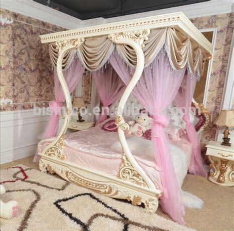 bisini luxury furniture, italian classical hand carved