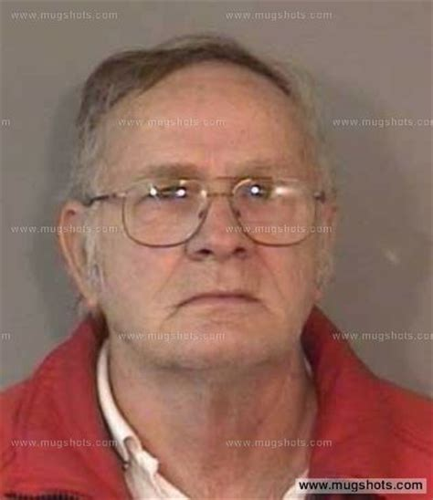 Clair County Il Court Records Bill D Wolf Mugshot Bill D Wolf Arrest St Clair County Il