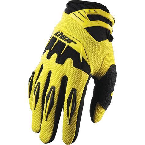 thor motocross gloves thor spectrum s12 mx enduro 2012 moto x off road dirt bike