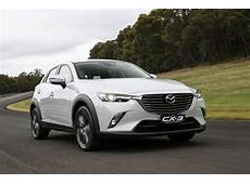 2018 Luxury Sports Car Under 60000