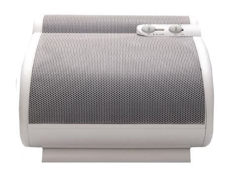 delonghi dap freshzone air purifier  true hepa