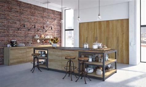 Brique Deco by Deco Brique Agrable Deco Mur Brique Salon Mur Brique