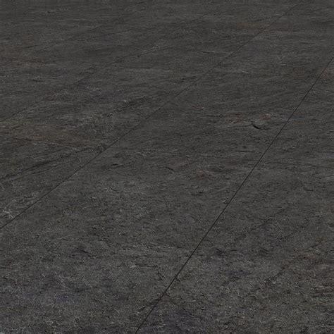 krono original xonic 5mm wild thing waterproof vinyl tile flooring leader floors