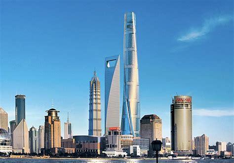 Garage Designer by Shanghai Tower Gensler Ideasgn