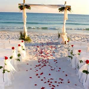 mexico wedding resorts all inclusive meli 225 cozumel all inclusive golf resort weddings