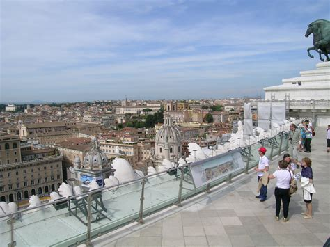 terrazze di roma quattro terrazze di roma tgtourism