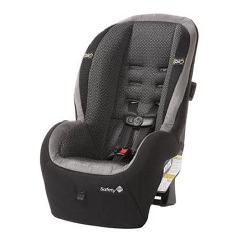united airlines car seat standard convertible car seat united baby travel