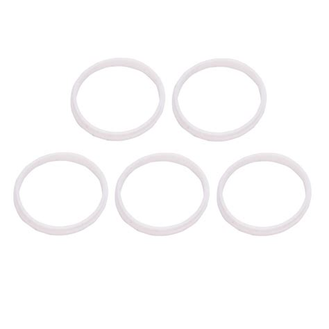 Original Smoktech Tfv4 Top Sealing Pad O Ring buy authentic smoktech tfv4 replacement tf t2 coil standard 1 5ohm at fasttech