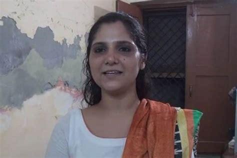 Anu Mba 2018 by Meet Anu Kumari Of A 4 Year Who Bagged 2nd