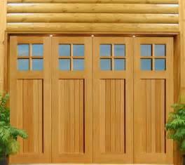 Nick s building supply 9 x 7 garage door bargain