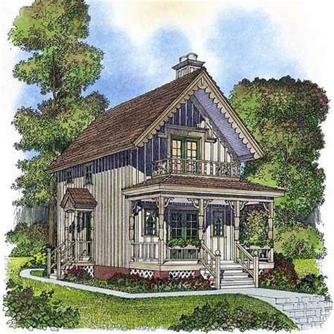 victorian cottage house plans 33 best images about homes i love on pinterest beautiful