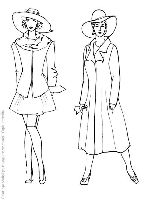coloring pages fashion designer fashion design coloring pages bestofcoloring com