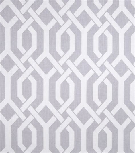 Design Upholstery Eaton by 8 X8 Home Decor Swatch Upholstery Fabric Eaton Square