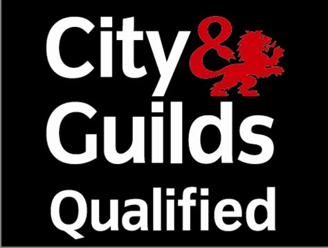 City And Guilds Plumbing by Professional Services La Plumbing Solutions