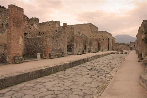 pompeya historia y 8498920000 la historia de pompeya batanga