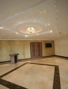 ls224 ceiling kit unlimited light fibre optic and