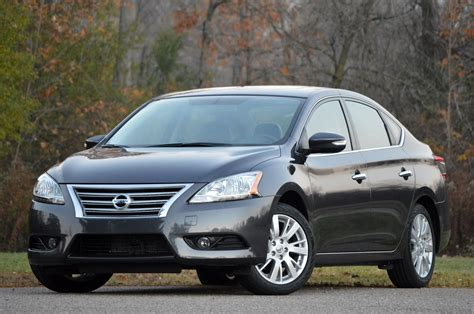 2013 nissan sentra 2013 nissan sentra first drive photo gallery autoblog