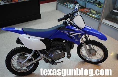 ttr110 seat height 2013 yamaha tt r 110e moto zombdrive