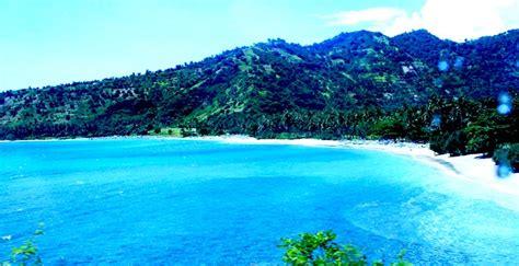 beautiful beaches  indonesia visitindonesia