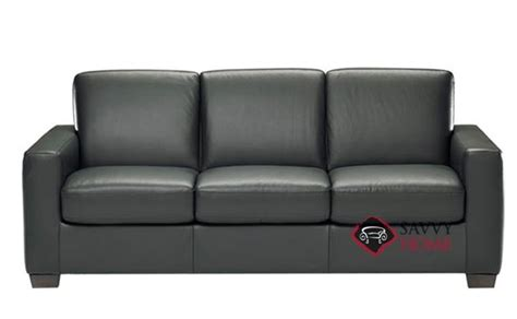 Sofa Shops In Belfast by Rubicon B534 Leather Sofa By Natuzzi Is Fully