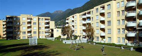 Appartamenti Sussidiati Lugano by Alloggi Ticino Appartamenti Sussidiati In Affitto Ed