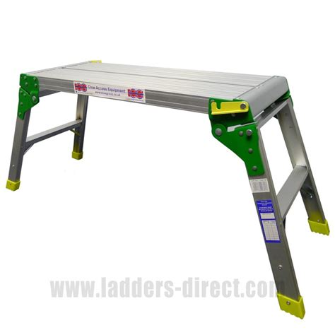 step benches clow hop up step benches