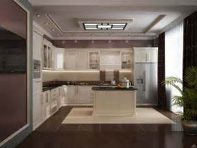 Model Kitchen Design New Model Kitchen Design For Upgrade Your Home Jojogor