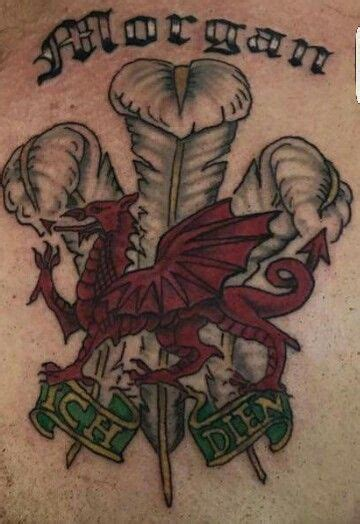 welsh celtic tattoo designs 17 best ideas about on celtic