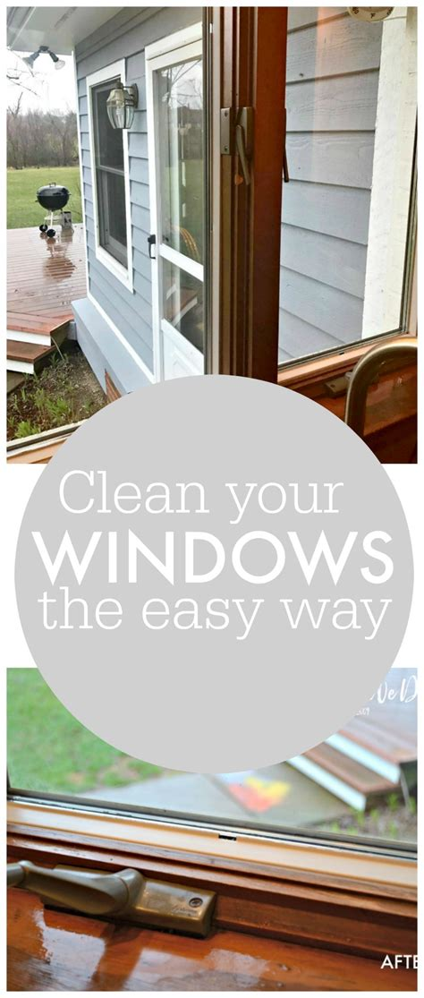 win easy the way books how to clean windows the easy way the cards we drew