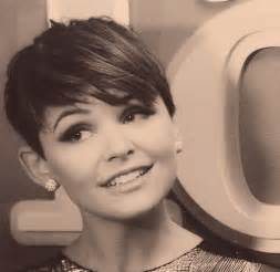 the haircut 2013 20 super pixie haircut 2012 2013 short hairstyles 2016