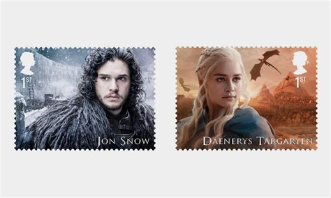 celebrate the holidays westeros style with 23 game of game of thrones sts cool material