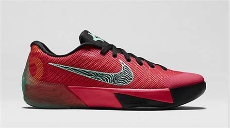 what are the best nike basketball shoes the best nike basketball shoes today complex