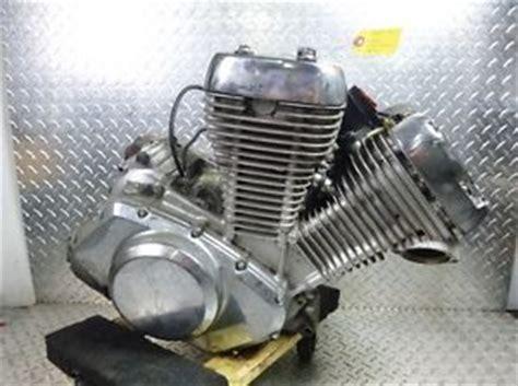 Suzuki Intruder 800 Engine 86 Suzuki Cavalcade Gv1400 Engine Motor On Popscreen