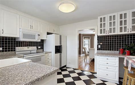 types of kitchen tiles different types of kitchen tiles