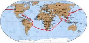 Mauritius On World Map by World Map Mauritius