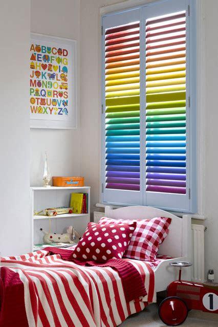 Childrens Bedroom Decor Uk Bedroom Ideas Children S Room Decorating Houseandgarden Co Uk