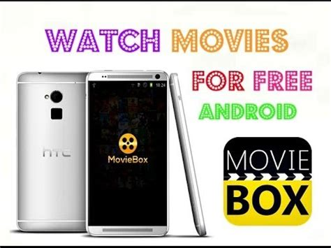 moviebox android box for android simple easy tutorial