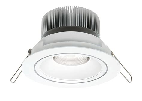illumina lighting illumina 11w led downlight lighting