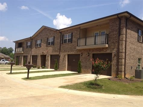 Apartment In Jackson Tn For Rent Stonewater Place Rentals Jackson Tn Apartments