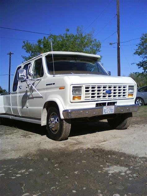 truck van 77 best images about vans on pinterest trucks 4x4 and buses