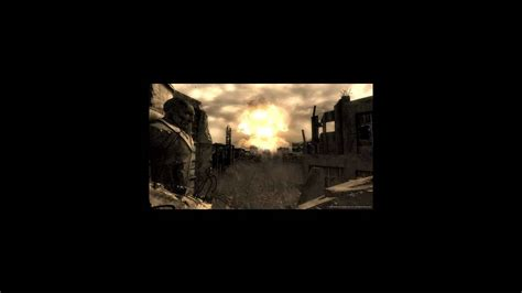 fallout 3 buying a house buy fallout 3 pc game cd key online 6 08