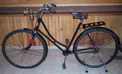 Sepeda Onta sepeda ontel atau onta fahrurozi s weblog