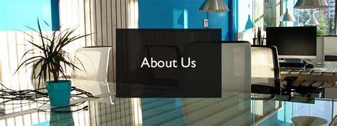 Software Company Interior Design by Software Company Interior Design Great The Coolest