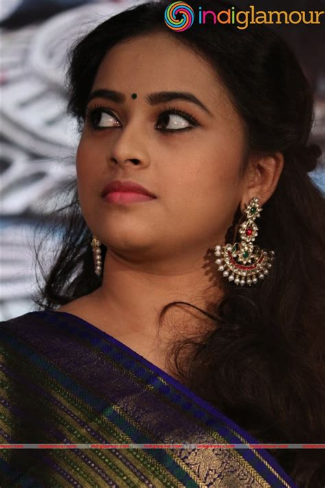 actress sri divya latest photos sri divya actress latest photos