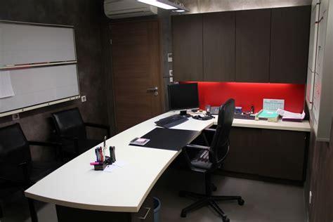 Bureau Pour Cabinet Médical by Www Lynium Fr Mobilier Sur Mesure Lynium Metz