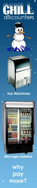 scotsman prodigy ice machine red light blinking scotsman ice machines south africa spares ice business